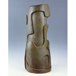 (T) Jacques LIPCHITZ (1891-1973) IAAE 20 701 007