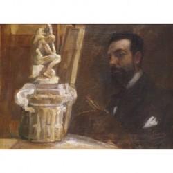 Joaquín SOROLLA Y BASTIDA (1863-1923)
