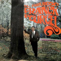 2 LP INSTRUMENTALES AÑOS 1960