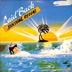 3 LP REGGAE AÑOS 1980