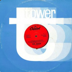 5 LP AÑOS 1970/80