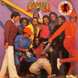 LP CAMEO, FEEL ME