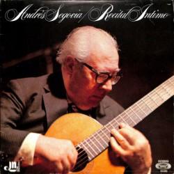 3 LP MÚSICA CLÁSICA AÑOS 1960/70/80