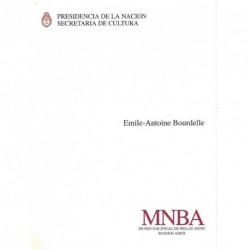 MITOS Y REALIDADES EN LA OBRA DE BORDUELLE